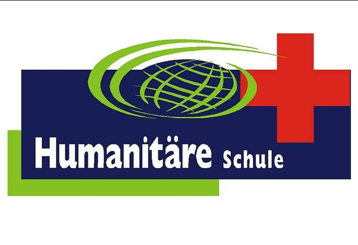 Humanitäre Schule